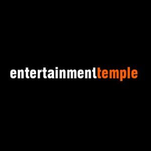 entertainment-temple