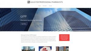 gfpp=page